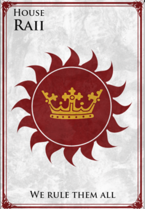 JoinTheRealm sigil (4)