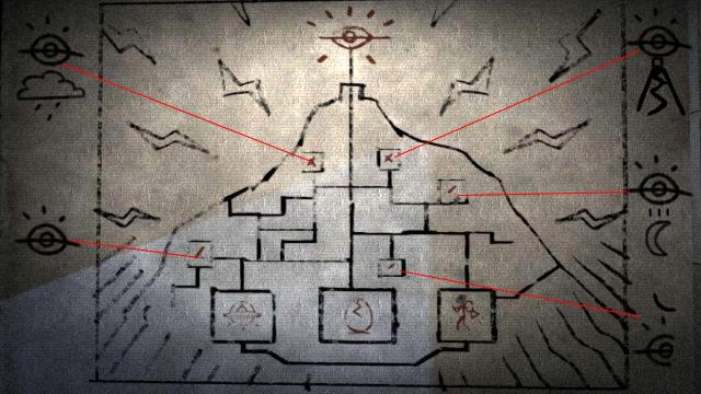 File:Mural and Glyphs.jpg