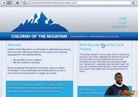 400px-Childrenofthemountainwebsitegtav