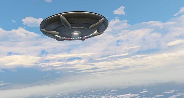 File:Alien Camp UFO bottom.jpg