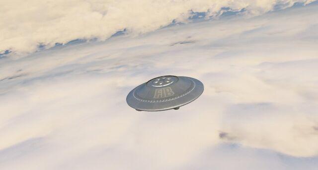 File:Alien Camp Ufo Top.jpg