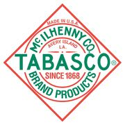 Tabasco20diamond