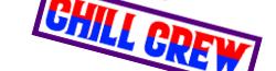 Chill Crew Wiki