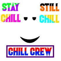 ChillCrew