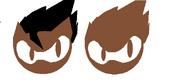 Bluray Icons
