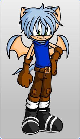 File:Reggie the Bat.jpg