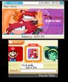 Thumbnail for version as of 17:29, September 1, 2013
