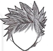 Image anime boy hairstylesg chill sonic fanon wiki fandom fileanime boy hairstylesg urmus Choice Image