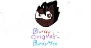 Bluray The Fox Test 1