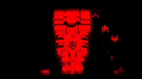 Vertical Force on Nintendo Virtual Boy
