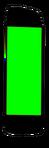 IIGlowstick