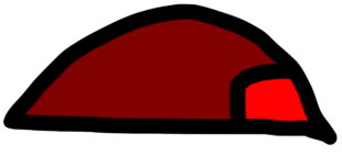 IIAngryOpen1