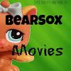 BearSoxMovies