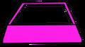 Thumbnail for version as of 04:59, November 28, 2013
