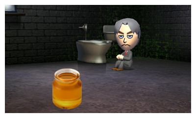TomodachiLife17
