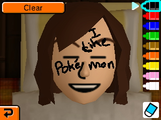 File:TomodachiLife13.jpg