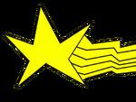 IIStar