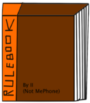 IIRulebook