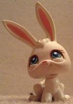 Angela Bunnyhold