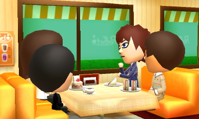 File:TomodachiLife23.jpg