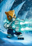 640px-IcebitePoster