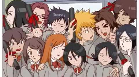 YouTube- Rukia x Ichigo The Future of BLEACH (an Animated Fan Work).mp4