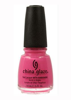 File:Shocking Pink.jpg