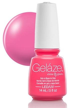 File:Shocking Pink gel.jpg