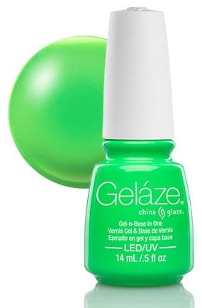 File:In The Lime Light gel.jpg