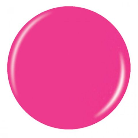 File:Pink Voltage.jpg