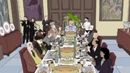 Posh Feast