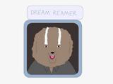 Dream Reamer (character)