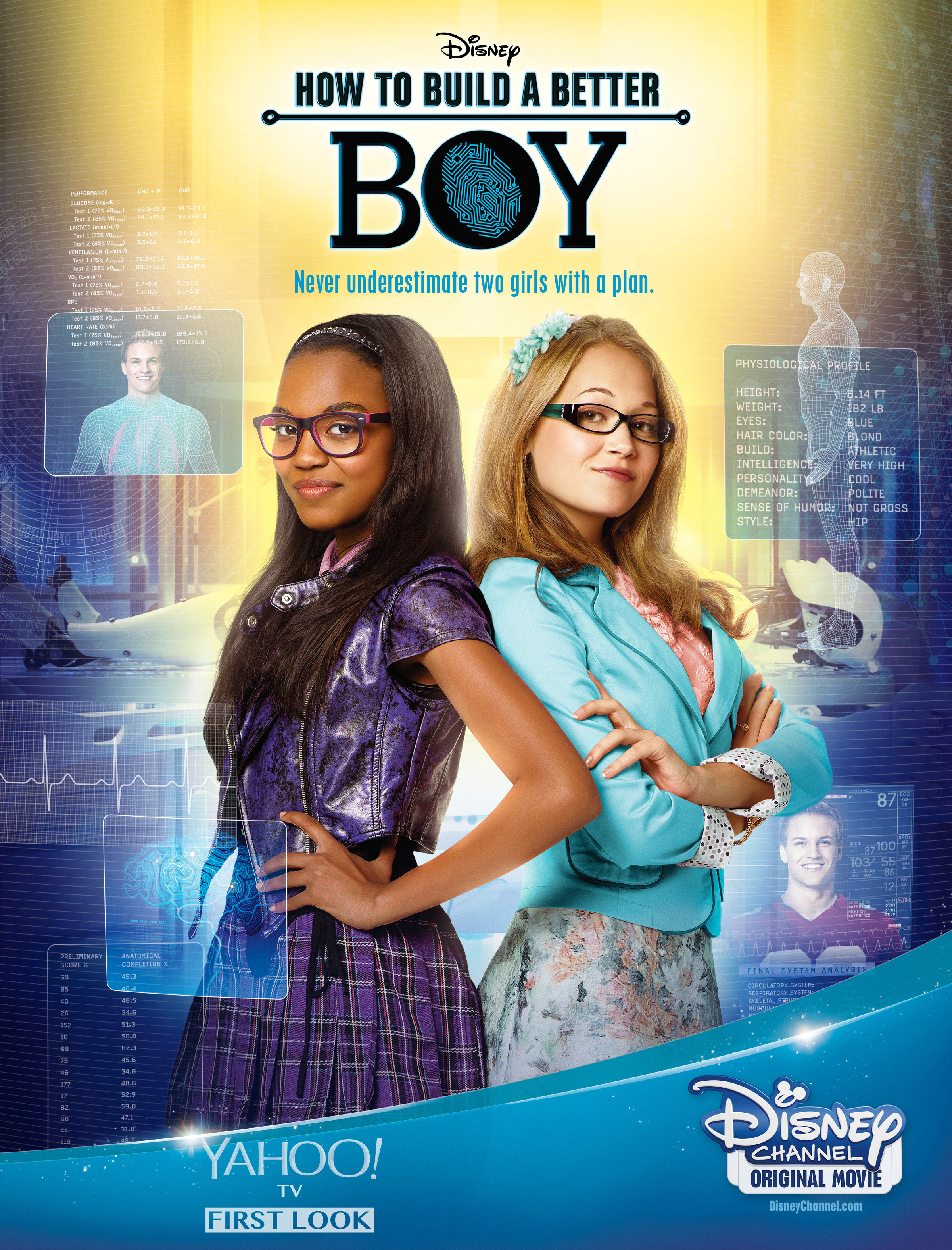 userboxes china anne mcclain wiki fandom powered by wikia