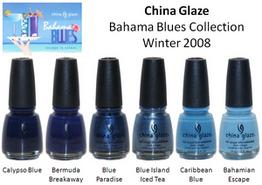 300px-BahamaBlues2008