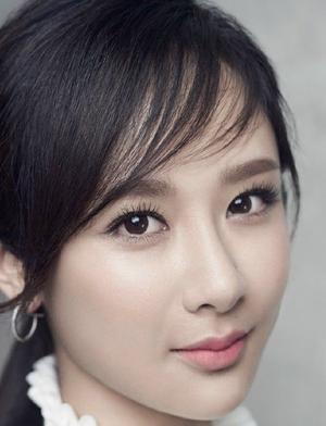 Yang Zi   Chinese Drama Wiki   FANDOM powered by Wikia