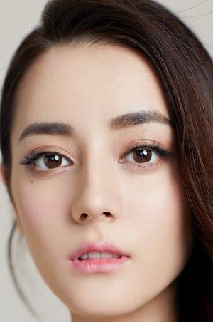 Dilraba Dilmurat   Chinese Drama Wiki   FANDOM powered by Wikia
