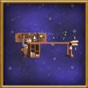 F-房屋打造台(略缩图)