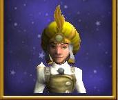 Y-远景罩帽-男