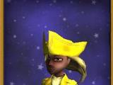 H-荒密护帽