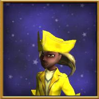 H-荒密护帽-女