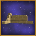 C-长条残墙(略缩图)