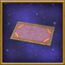 X-小紫色地毯(略缩图)