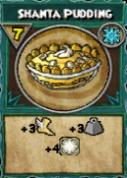 127px-(Snack) Shanta Pudding