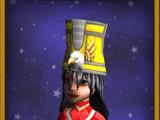 Z-知识流帽