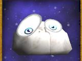 C-宠物岩石(宠物)