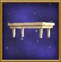 J-旧木桌(略缩图)
