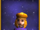 S-霜冻守卫风帽