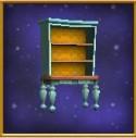 奢华餐具柜