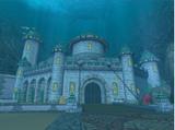C-沉没的宫殿