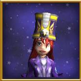 Z-智者深度风帽-女